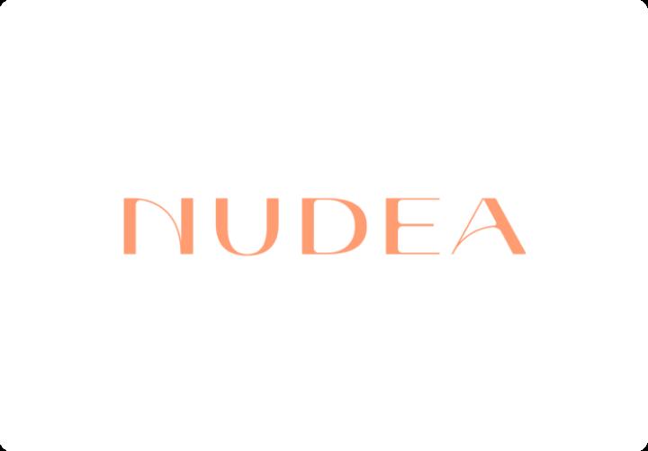 Nudea