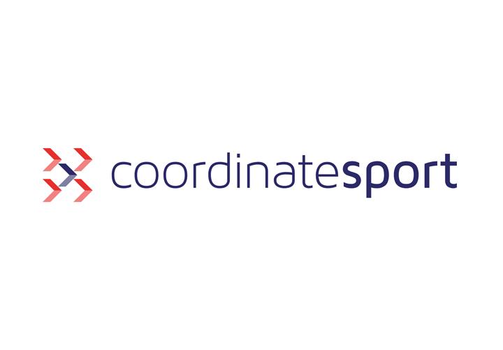 Coodinate Sport