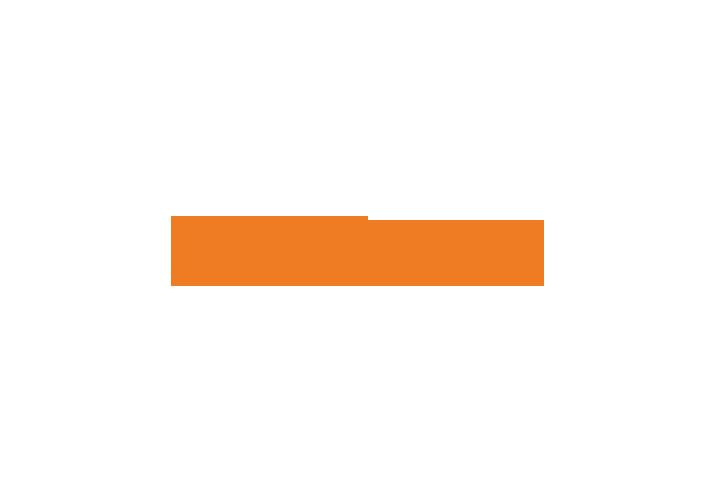 PlusHeat